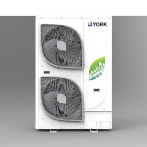 空调室外机降噪_约克多联式空调官网 - 中文网站